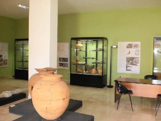 museo-gioiosa