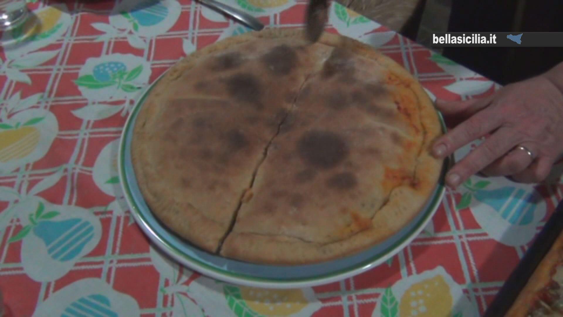 siciliana