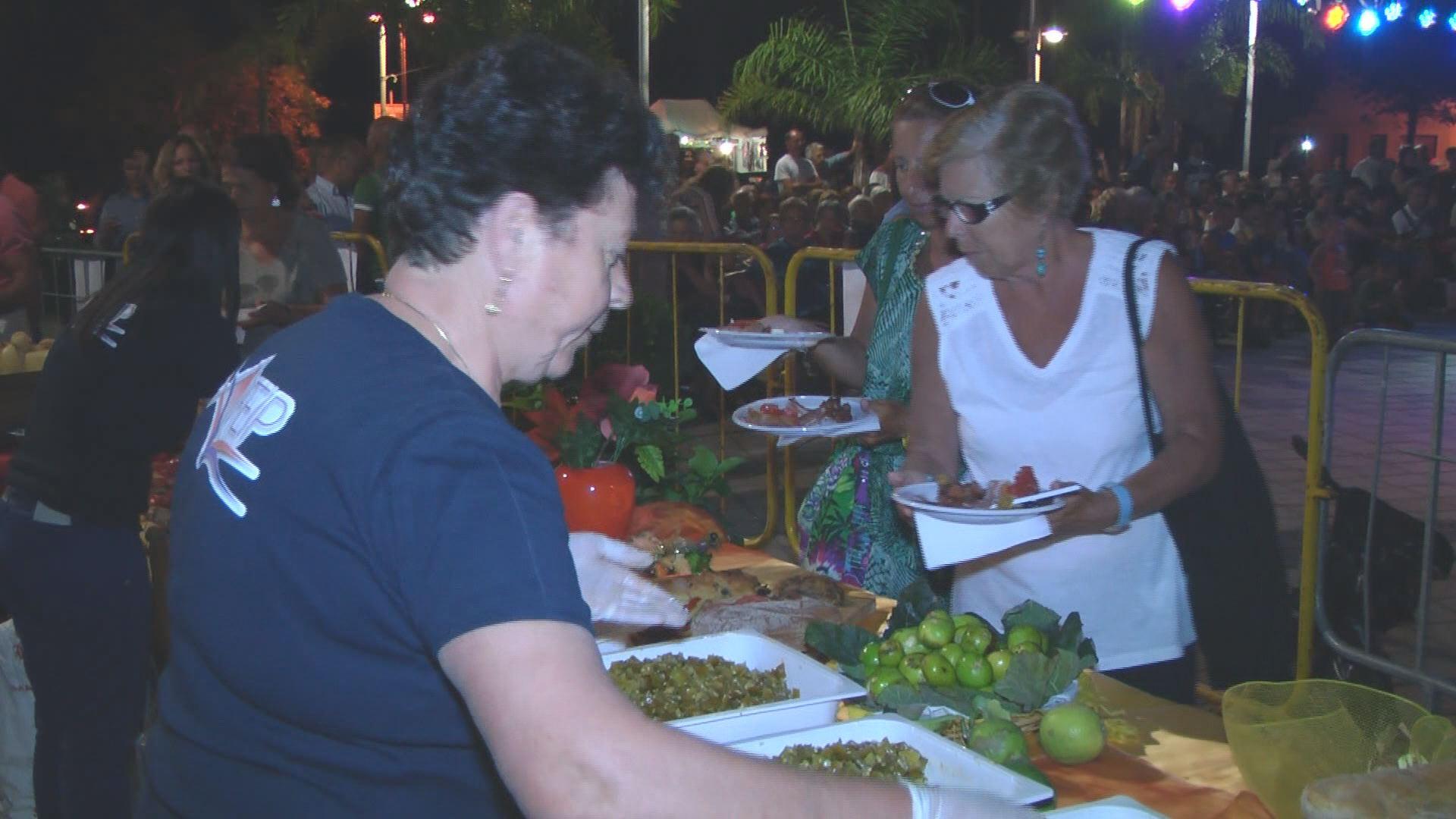 gliaca-festa-siciliana-foto