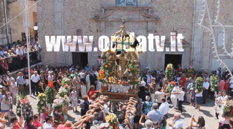 san_marco_processione