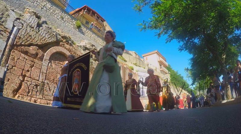 giornata-medievale san marco