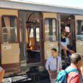 treno storico 1
