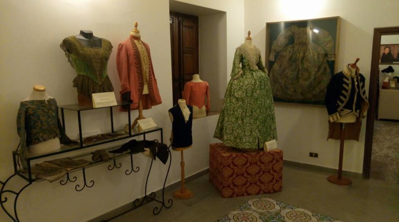 museo mirto costume 2