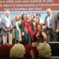 Una delegazione di Amministratori Siciliani Presenti a Bologna-min