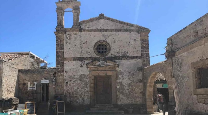 chiesa marzameni-min