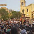 Festa dello Spirito Santo - Gangi