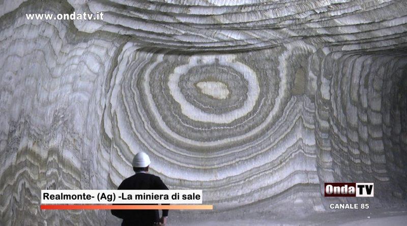 Miniera di Salgemma